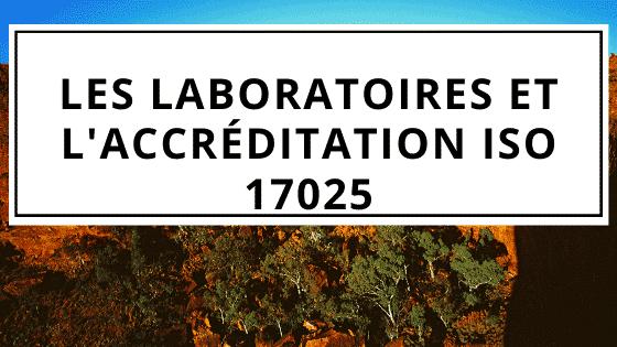 10 étapes simples pour obtenir la certification ISO 9001