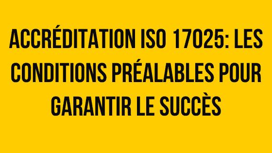 ISO _ IEC 17025_ 2005 Exigences de gestion