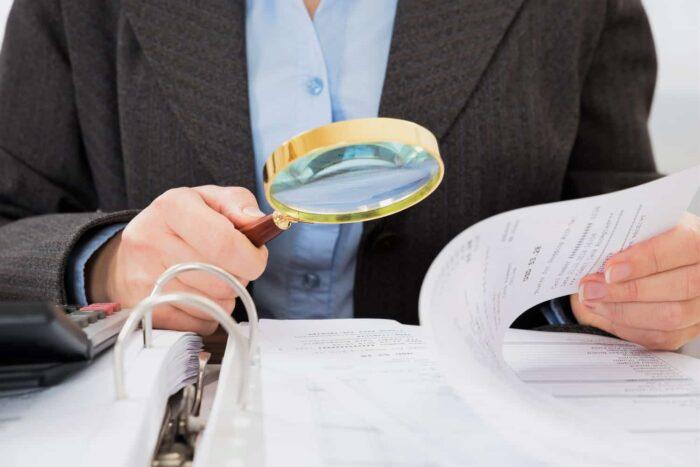 Comment gérer et améliorer les défauts après un audit ?