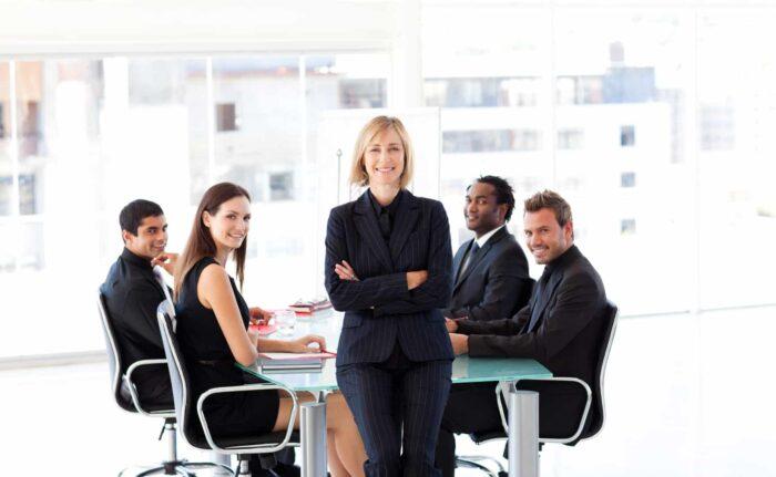 Quelles sont les qualités d'un bon manager?
