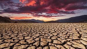 Le rôle des normes dans la réduction du réchauffement climatique