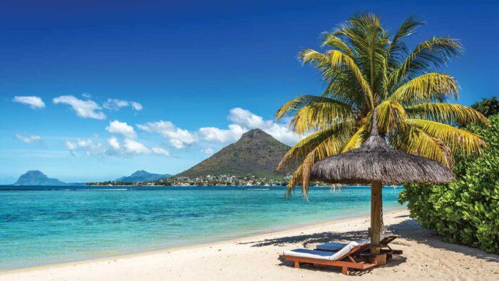 Mauritius iso 9001