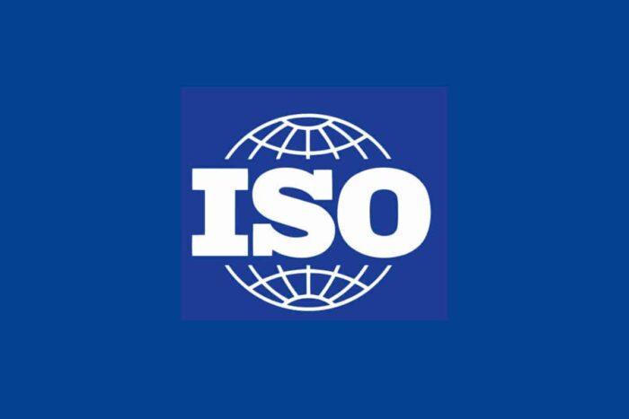 Cosmétiques : La norme ISO 23750:2021 est publiée.
