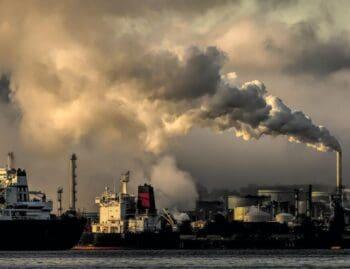 Analyse environnementale iso 14001
