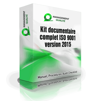 ISO-9001-FR-0